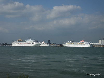 OCEANA BALMORAL Southampton PDM 17-05-2014 16-46-37