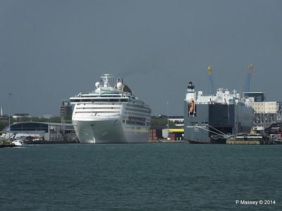 OCEANA HOEGH COPENHAGEN Southampton PDM 17-05-2014 16-29-35