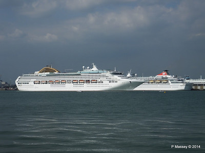 OCEANA BALMORAL Southampton PDM 17-05-2014 16-47-42