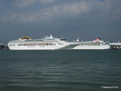 OCEANA BALMORAL Southampton PDM 17-05-2014 16-47-35