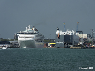 OCEANA HOEGH COPENHAGEN Southampton PDM 17-05-2014 16-29-32