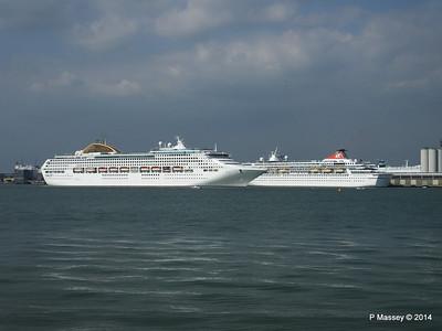 OCEANA BALMORAL Southampton PDM 17-05-2014 16-47-32