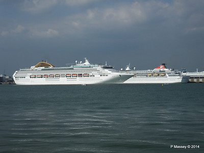 OCEANA BALMORAL Southampton PDM 17-05-2014 16-47-37
