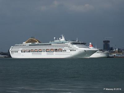 OCEANA BLACK WATCH Southampton PDM 17-05-2014 16-46-48