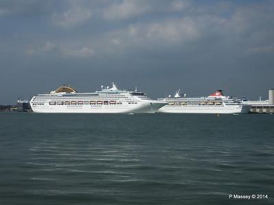 OCEANA BALMORAL Southampton PDM 17-05-2014 16-47-29