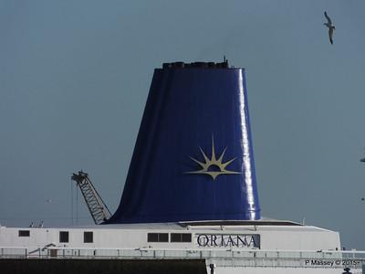 ORIANA Blue Funnel Southampton PDM 06-02-2015 14-53-44