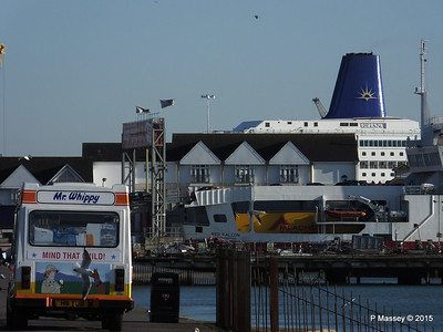 Mr Whippy ORIANA Blue Funnel RED FALCON Southampton PDM 06-02-2015 14-53-33