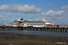 VENTURA over Husbands Jetty Southampton PDM 21-03-2017 10-42-03