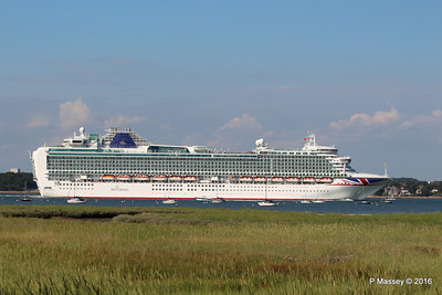 VENTURA Outbound Southampton PDM 22-07-2016 18-44-039