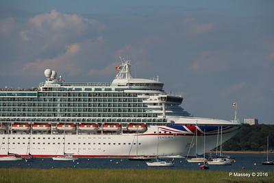 VENTURA Outbound Southampton PDM 22-07-2016 18-43-057