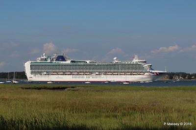 VENTURA Outbound Southampton PDM 22-07-2016 18-44-36