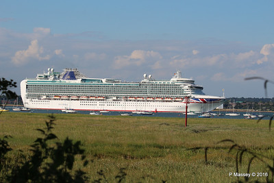 VENTURA Outbound Southampton PDM 22-07-2016 18-43-26