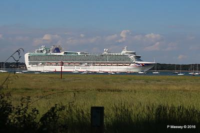 VENTURA Outbound Southampton PDM 22-07-2016 18-43-43