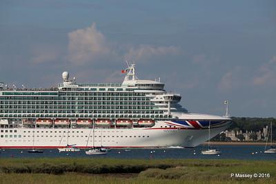 VENTURA Outbound Southampton PDM 22-07-2016 18-44-017