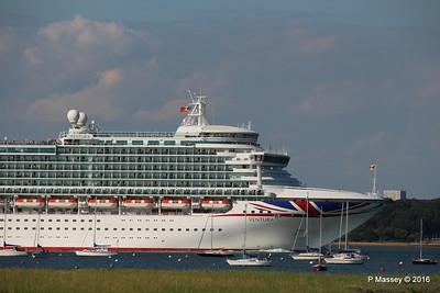 VENTURA Outbound Southampton PDM 22-07-2016 18-43-57