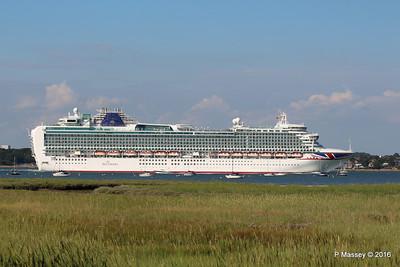 VENTURA Outbound Southampton PDM 22-07-2016 18-44-39