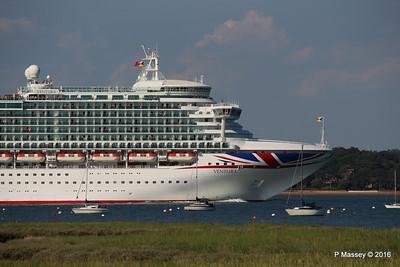 VENTURA Outbound Southampton PDM 22-07-2016 18-44-26