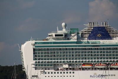 VENTURA Outbound Southampton PDM 22-07-2016 18-44-32