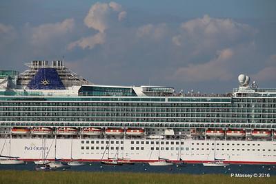 VENTURA Outbound Southampton PDM 22-07-2016 18-44-00
