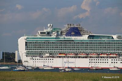 VENTURA Outbound Southampton PDM 22-07-2016 18-44-01