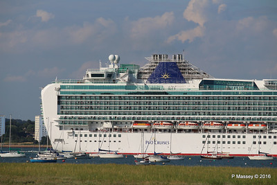 VENTURA Outbound Southampton PDM 22-07-2016 18-44-01