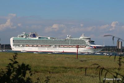 VENTURA Outbound Southampton PDM 22-07-2016 18-43-30