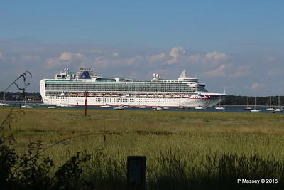 VENTURA Outbound Southampton PDM 22-07-2016 18-43-44