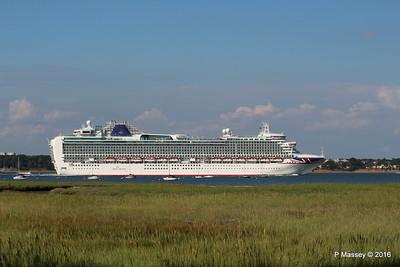 VENTURA Outbound Southampton PDM 22-07-2016 18-44-047