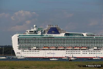 VENTURA Outbound Southampton PDM 22-07-2016 18-44-20