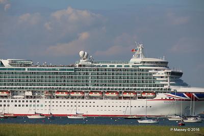 VENTURA Outbound Southampton PDM 22-07-2016 18-43-58