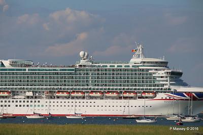 VENTURA Outbound Southampton PDM 22-07-2016 18-43-059