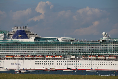 VENTURA Outbound Southampton PDM 22-07-2016 18-44-001