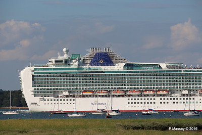 VENTURA Outbound Southampton PDM 22-07-2016 18-44-23