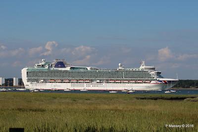 VENTURA Outbound Southampton PDM 22-07-2016 18-44-06