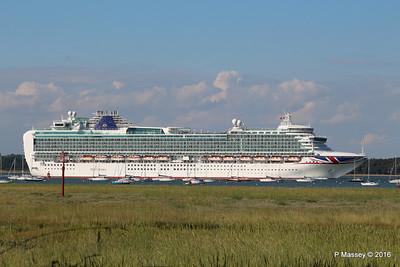VENTURA Outbound Southampton PDM 22-07-2016 18-43-50