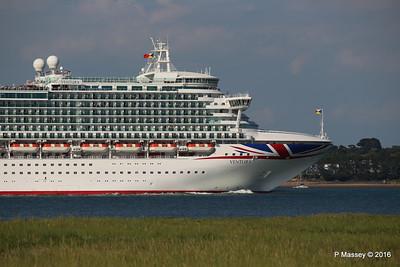VENTURA Outbound Southampton PDM 22-07-2016 18-44-061