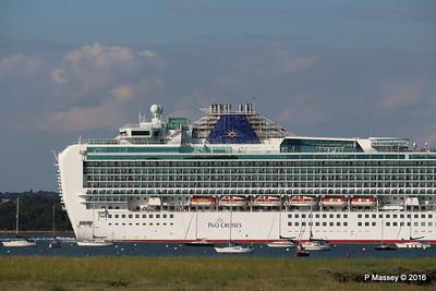 VENTURA Outbound Southampton PDM 22-07-2016 18-44-021
