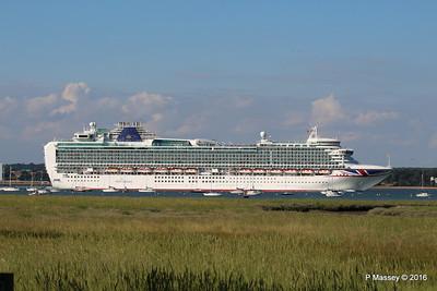 VENTURA Outbound Southampton PDM 22-07-2016 18-44-10