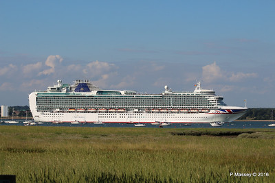 VENTURA Outbound Southampton PDM 22-07-2016 18-44-011