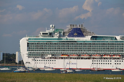 VENTURA Outbound Southampton PDM 22-07-2016 18-44-02