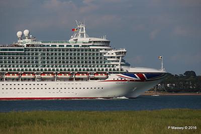 VENTURA Outbound Southampton PDM 22-07-2016 18-44-59