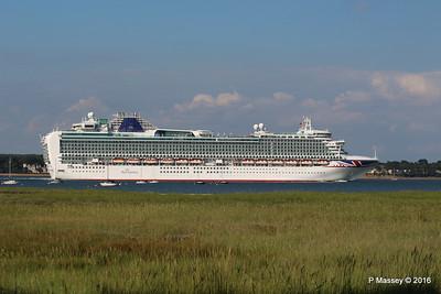 VENTURA Outbound Southampton PDM 22-07-2016 18-44-56