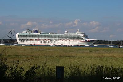 VENTURA Outbound Southampton PDM 22-07-2016 18-43-044