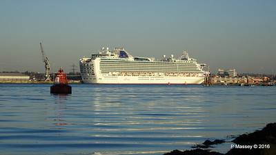 VENTURA Southampton PDM 29-12-2016 14-33-25