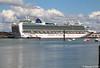 VENTURA Southampton PDM 15-08-2017 13-59-32