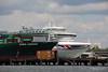 EVER LISSOME Passing VENTURA Southampton PDM 26-04-2017 12-20-55