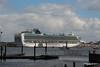 VENTURA Southampton PDM 26-04-2017 12-04-14