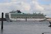 VENTURA Southampton PDM 26-04-2017 12-00-17