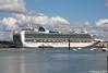 VENTURA Southampton PDM 15-08-2017 13-59-39