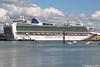 VENTURA Southampton PDM 15-08-2017 13-59-31